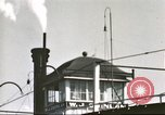 Image of steamer WL Quinlan United States USA, 1942, second 9 stock footage video 65675062986