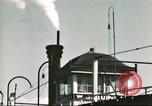 Image of steamer WL Quinlan United States USA, 1942, second 11 stock footage video 65675062986
