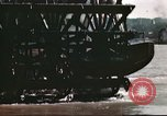 Image of steamer WL Quinlan United States USA, 1942, second 13 stock footage video 65675062986