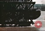 Image of steamer WL Quinlan United States USA, 1942, second 14 stock footage video 65675062986