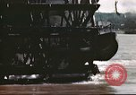 Image of steamer WL Quinlan United States USA, 1942, second 16 stock footage video 65675062986