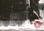 Image of steamer WL Quinlan United States USA, 1942, second 17 stock footage video 65675062986