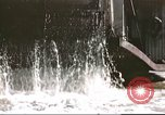 Image of steamer WL Quinlan United States USA, 1942, second 21 stock footage video 65675062986