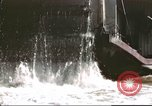 Image of steamer WL Quinlan United States USA, 1942, second 22 stock footage video 65675062986