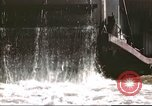 Image of steamer WL Quinlan United States USA, 1942, second 23 stock footage video 65675062986