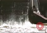 Image of steamer WL Quinlan United States USA, 1942, second 24 stock footage video 65675062986