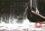 Image of steamer WL Quinlan United States USA, 1942, second 25 stock footage video 65675062986