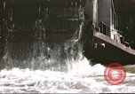 Image of steamer WL Quinlan United States USA, 1942, second 26 stock footage video 65675062986