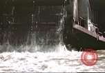 Image of steamer WL Quinlan United States USA, 1942, second 27 stock footage video 65675062986