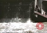 Image of steamer WL Quinlan United States USA, 1942, second 29 stock footage video 65675062986