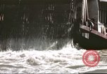 Image of steamer WL Quinlan United States USA, 1942, second 30 stock footage video 65675062986