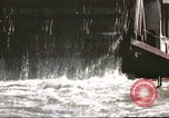 Image of steamer WL Quinlan United States USA, 1942, second 31 stock footage video 65675062986