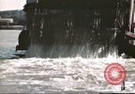 Image of steamer WL Quinlan United States USA, 1942, second 35 stock footage video 65675062986