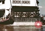 Image of steamer WL Quinlan United States USA, 1942, second 55 stock footage video 65675062986