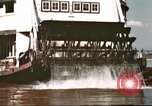 Image of steamer WL Quinlan United States USA, 1942, second 56 stock footage video 65675062986
