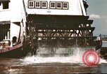 Image of steamer WL Quinlan United States USA, 1942, second 57 stock footage video 65675062986