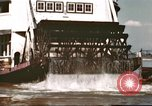 Image of steamer WL Quinlan United States USA, 1942, second 58 stock footage video 65675062986