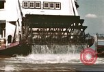 Image of steamer WL Quinlan United States USA, 1942, second 59 stock footage video 65675062986