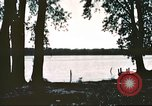 Image of Mississippi river United States USA, 1942, second 14 stock footage video 65675062987