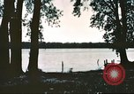 Image of Mississippi river United States USA, 1942, second 15 stock footage video 65675062987