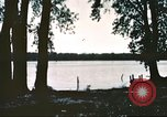 Image of Mississippi river United States USA, 1942, second 16 stock footage video 65675062987