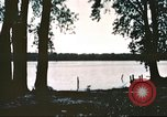 Image of Mississippi river United States USA, 1942, second 17 stock footage video 65675062987