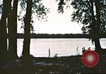 Image of Mississippi river United States USA, 1942, second 18 stock footage video 65675062987