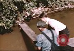 Image of steamer Mark Twain United States USA, 1942, second 20 stock footage video 65675062989