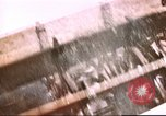 Image of steamer Mark Twain United States USA, 1942, second 43 stock footage video 65675062989
