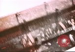Image of steamer Mark Twain United States USA, 1942, second 44 stock footage video 65675062989