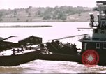 Image of steamer Mark Twain United States USA, 1942, second 51 stock footage video 65675062990