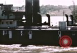 Image of steamer Mark Twain United States USA, 1942, second 55 stock footage video 65675062990