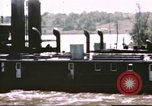 Image of steamer Mark Twain United States USA, 1942, second 56 stock footage video 65675062990