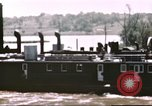 Image of steamer Mark Twain United States USA, 1942, second 57 stock footage video 65675062990