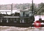 Image of steamer Mark Twain United States USA, 1942, second 60 stock footage video 65675062990