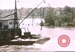 Image of steamer Mark Twain United States USA, 1942, second 62 stock footage video 65675062990