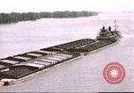 Image of steamer Mark Twain United States USA, 1942, second 11 stock footage video 65675062991