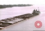 Image of steamer Mark Twain United States USA, 1942, second 12 stock footage video 65675062991