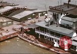 Image of steamer Mark Twain United States USA, 1942, second 55 stock footage video 65675062991