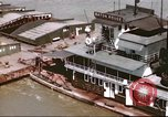 Image of steamer Mark Twain United States USA, 1942, second 56 stock footage video 65675062991