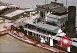 Image of steamer Mark Twain United States USA, 1942, second 57 stock footage video 65675062991