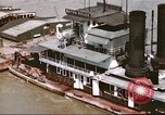 Image of steamer Mark Twain United States USA, 1942, second 58 stock footage video 65675062991