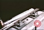 Image of steamer Mark Twain United States USA, 1942, second 2 stock footage video 65675062992