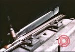 Image of steamer Mark Twain United States USA, 1942, second 5 stock footage video 65675062992