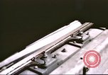 Image of steamer Mark Twain United States USA, 1942, second 6 stock footage video 65675062992