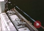 Image of steamer Mark Twain United States USA, 1942, second 7 stock footage video 65675062992