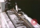 Image of steamer Mark Twain United States USA, 1942, second 9 stock footage video 65675062992