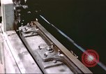 Image of steamer Mark Twain United States USA, 1942, second 10 stock footage video 65675062992