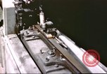 Image of steamer Mark Twain United States USA, 1942, second 13 stock footage video 65675062992
