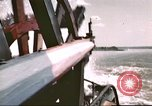 Image of steamer Mark Twain United States USA, 1942, second 14 stock footage video 65675062992